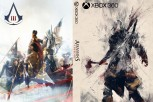 Assassins creed 3 Xbox 36…