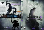 Darksiders II PC Cover