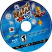 Buzz Quiz TV DVD1