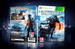 Battlefield 4 Xbox 360 Bo…