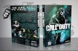 Call Of Duty Ghosts PC Bo…