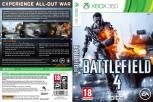 Battlefield 4 Xbox 360 Co…