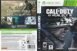 Call Of Duty Ghosts Xbox …