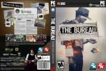 The_Bureau_XCOM_Declassif…
