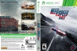 Need For Speed Rivals Xbo…