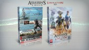 Assassins Creed Liberatio…