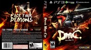 DMC_Devil_May_Cry_Cover_P…