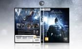 Batman Arkham Origins PC …