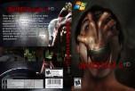Dementium II HD PC Cover