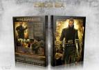 Deus Ex Human Revolution …