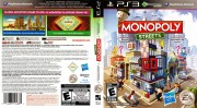 Monopoly Streets Cover ps…