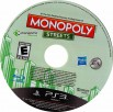 Monopoly Streets DVD1