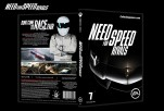 Need For Speed Rivals PC …