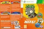 Popcap Hits Vol 2 Xbox 36…