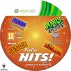 Popcap Hits Vol 2 Xbox 36…
