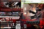 Ninja Gaiden 2 Xbox 360 C…