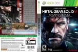 Metal Gear Solid V Xbox 3…