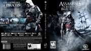 Assassins Creed Black Fla…