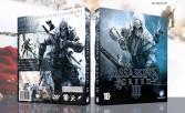Assassins Creed III PC Bo…