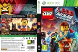 Lego Movie Game Xbox 360 …
