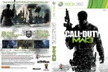 Call of Duty Modern Warfa…