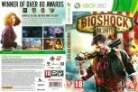 Bioshock Infinite Xbox 36…