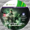 Splinter Cell Blacklist X…