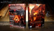 Dragon Age 3: Inquisition…