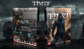 Thief PC Box Art