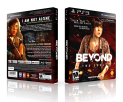 Beyond: Two Souls PS3 Box…