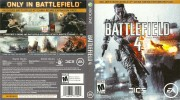 Battlefield 4 Xbox One Co…