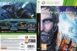 Lost Planet 3 Xbox 360 Co…