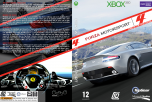 Forza Motorsport 4 Xbox 3…