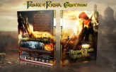 Prince Of Persia Collecti…