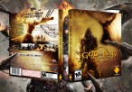 God Of War Ascenion PS3 B…