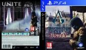 Assassins Creed Unity PS4…