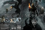 The Elder Scrolls V Skyri…