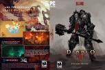 Diablo PC Cover