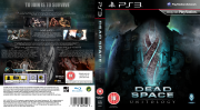Dead Space:Unitology PS3 …