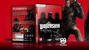 Wolfenstein The New Order…