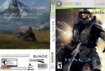 Halo5:Guardians XBOX360 C…
