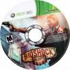 Bioshock_Infinite_CD1
