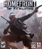 Homefront The Revolution …