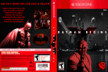 Batman begins Xbox One Co…
