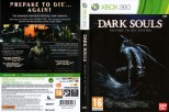 Dark Souls Prepare to Die…