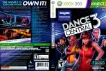 Dance_Central_3_cover_xbo…