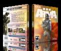 Arma III PC Box Art