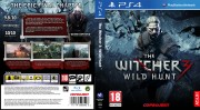 The witcher 3 wild hunt P…
