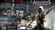 Assassins creed iv black …